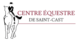 Centre Équestre de Saint-Cast